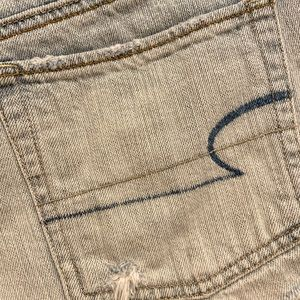 American Eagle Outfitters Shorts - American Eagle Denim Short Jean